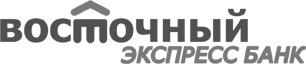 Лого банка